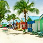 Barbados – The Caribbean Favourite
