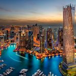 All You Need to Know about Dubai Holidays