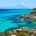 Our Complete Guide to Greece