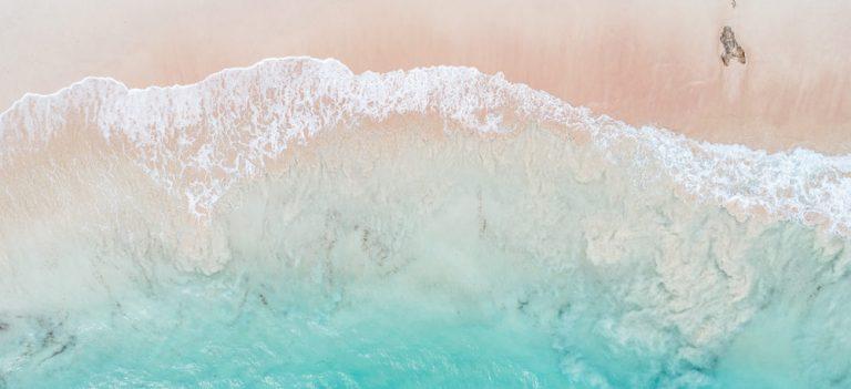 5 Postcard-Worthy Bermuda Beaches