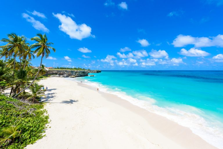 What To Expect: Barbados Travel Post Covid-19