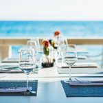 Top 5 Dining Venues in Antigua