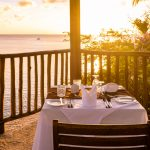 Top 10 Restaurants In St. Lucia