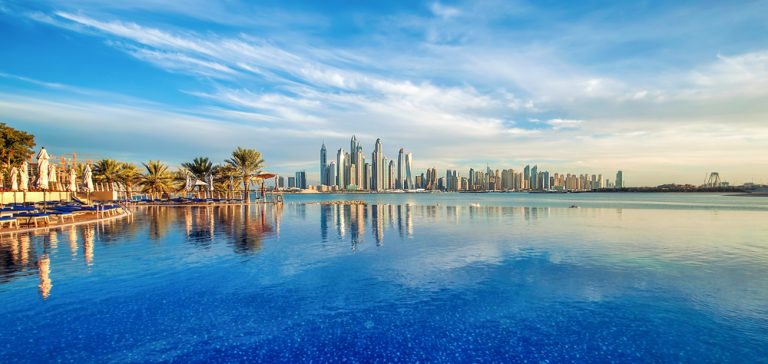 What To Expect: Dubai Travel Post Covid-19