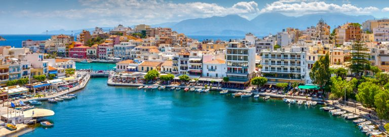 Exciting Things To Do In Crete For Kids