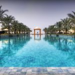 15 Things To Do In Ras Al Khaimah