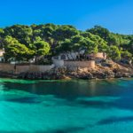 A Complete Guide To Majorca