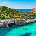 Best Activities On Majorca For Families