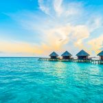 What To Expect: Maldives Travel Post Covid-19