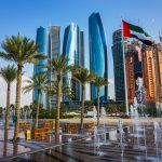 6 Reasons To Visit Abu Dhabi