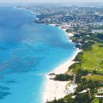 Bask in Beautiful Bermuda