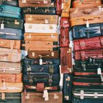 11 Top Tips To Pack Your Suitcase More Effectively