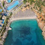 Your World Live: Discover Daios Cove, Crete