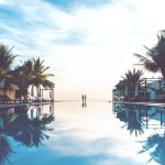 Wellness Holidays: A Hot Tourism Trend For 2020?