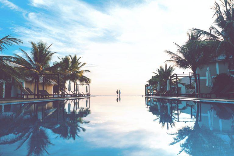 Wellness Holidays: A Hot Tourism Trend For 2020?