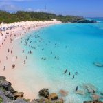 Pull Your Bermuda Shorts On: 5 Fabulous Reasons To Visit The Island