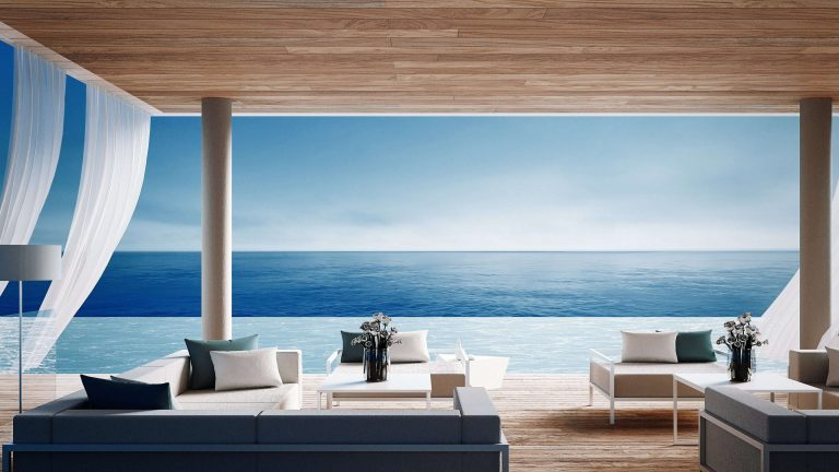 Why our suites and villas will make your Summer 2021 holiday